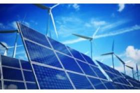 Альтернативна енергетики