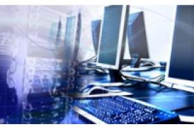 Комп'ютери та оргтехніка